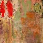 Tara Compton - Compton Gallery Open House