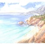 James Adams - Introduction to Watercolor