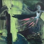 Lenice Colangelo - Spring Bi-Annual