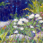 Clarence Porter - Introduction to Soft Pastels (Online)