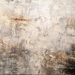 John Swincinski - Breckenridge Gallery Feaured Artist Reception