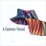 Fiber Artists of Southern Arizona - A Common Thread
