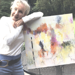 Cindy Waggoner - The Sig Held Gallery