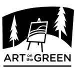Mike DeCesare - Art on the Green