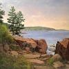 Acadian Shore