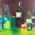 Kasey Kaufman - Exhibition: Creative Process 2021