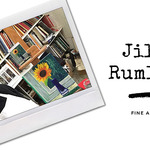 Jill Rumley - What's the BUZZ