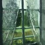 Germaine De Luca - Artist Choice Juried Exhibition
