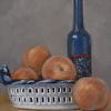 Peaches BlueBottle