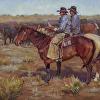 Cowboy Consult