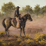 Shawn Cameron - Trailside Online Show