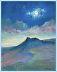 Moonlight Stillness by Carol DeGregory