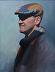 The Irish Hat by Lisa Kovvuri