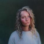 Lisa Kovvuri - Figuratively Speaking 2020
