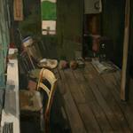 Janet Romanowski - CAFA2020 Juried Exhibition