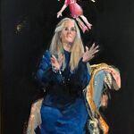 Janet Romanowski - First Impressions 2021