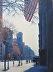 American Spirit, Flatiron by Michael Budden