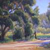 El Rancho Horse Trail