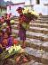 Guatemala Flower Market by Ned Mueller