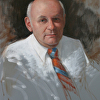 Lawrence Kass, MD, MS