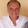 Dino Massaroni - Biography