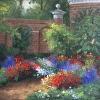 Libby's Garden
