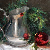 silver-and-red-still-life-jacki-newell