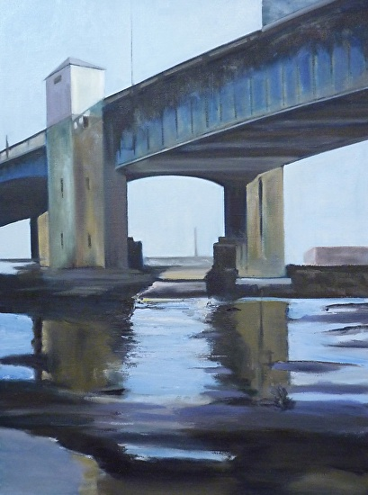 Highlands Bridge -