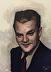 Cagney_Bryan_Trent_Fair by Bryan Fair