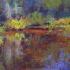 Lace Lake