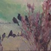 305 - Blackbirds