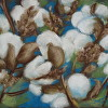 Heritage Corridor Cotton