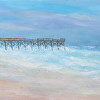 Oceanic Pier at Wrightsville Beach