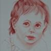 Isabelle Sketch 2