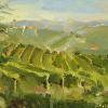 Italian Vines