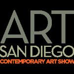 Kate Taylor - Art San Diego