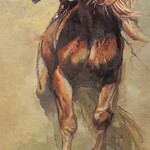 Abigail Gutting - Insight Gallery's Fall Showcase