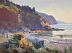 Tribune Bay by Kevin Macpherson