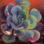 Scott Dienhart - Art Matters