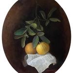 Linda Schroeter - realART Gallery