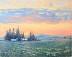 A Prairie Goodnight by Susan Gutting