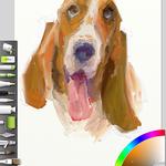 Susan Ploughe - Art and Your iPad - Florida