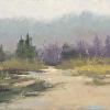 Sunken Meadow Harmony