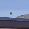 Snowbird, Yuma, AZ