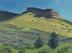 Stalwart (Hall Ranch) by Dru Marie Robert