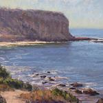 Joseph Mancuso - Painting Landscapes With Pastel- Destination Art