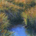Joseph Mancuso - Landscapes In Pastel