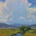 Joseph Mancuso - The First Annual Sierra Nevada Invitational