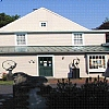 Bucks County Gallery - New Hope PA 215.862.5272