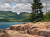Otter Cove (Acadia National Park) by Steven Hileman